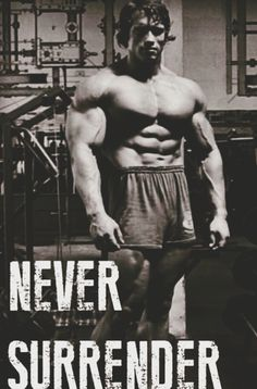 Bodybuilding Quotes Fascinating These Guys Know How To Inspirethe Best Bodybuilding Quotes Of