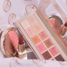 Amberly Cosmetics (@amberlycosmetics) • Instagram-bilder og -videoer