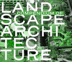 Die Recherchen zum Compendium of Landscape Architecture laufen auf Hochtouren. Das Grundlagenwerk soll im Sommer erscheinen. Wir haben schon zahlreiche überaus spannende Projekte entdeckt! Chris