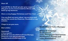 Happy Christmas everyone Auditory Processing, Phonological Awareness, Language Development, Dyslexia, Lego Ideas, Speech Therapy, Transgender, Autism, Vocabulary