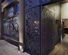 orson metal gate Zack/deVito Architecture: Designers and Master Builders, Part 2