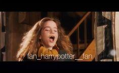 Young Harry Potter, Harry Potter Disney, Harry Potter Girl, Harry Potter Quiz, Harry Potter Hermione Granger, Harry Potter Feels, Theme Harry Potter, Harry Potter Tumblr, Harry James Potter