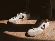 2f3306b40d0 Duurzame mode  deze merken verkopen vegan sneakers