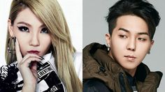 YG Entertainment Sets The Record Straight On CL And Mino Dating Rumors http://www.kpopstarz.com/articles/250519/20151021/cl-mino.htm