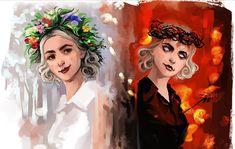 Art Sketches, Art Drawings, Sabrina Cast, Betty & Veronica, Pusheen Cute, Cute Emoji Wallpaper, Sabrina Spellman, Witch Art, Disney And More