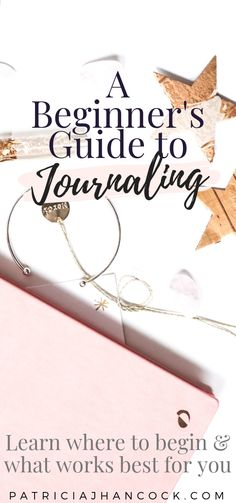 A beginner's guide to journaling. In this article, learn about the different types of journals and what they do best. We'll cover the top few categories and how you can benefit from each type of journal. Diy Hanging Shelves, Diy Wall Shelves, Bujo, Planners, Types Of Journals, Chalk Paint Mason Jars, Mason Jar Flowers, Mason Jar Crafts, Journal Prompts