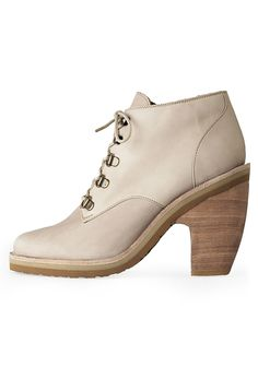 i think i have never seen a pair of Rachel Comey shoes i wouldn't love to own.