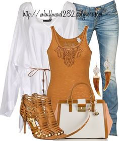 """""""Cultural Kaftans 3"""" by mhuffman1282 on Polyvore"""
