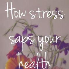 http://www.rxwiki.com/slideshow/how-stress-saps-your-health