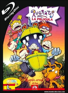 http://moviecoleccion.com/2016/11/rugrats-la-pelicula-1998-1080p-hd-latino.html