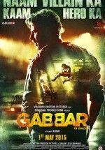 Gabbar is Back HD Altyazılı izle