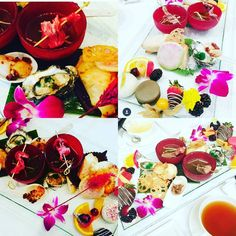 #vancouver #my #city #collage #food #blog #feedfeed #tea #forward #clean #delicious #healthychoices #elegant #hightea #top #canada #beef #soup #japan #flowers #colorful #seafood #oysters #fish #gastropost #like4like #restaurant #vscofood #instafood #604now