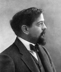 From a photograph by Nadar, pseudonym of Gaspard-Felix Tournachon Best Classical Music, Classical Music Composers, Nocturne, Debussy Piano, Style Année 70, Claude Debussy, Youtube News, Music App, Could Play