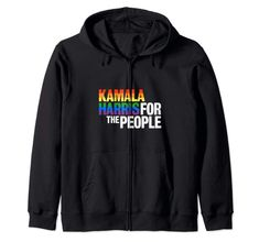Get the World's Best Okayest Snowboarder Zip Hoodie. This Design is featured on tons of unique styles and colors including T shirts, Hoodies and more. Kamala Harris, Shopping Day, Black White Pink, Smoking Weed, Rainbow Pride, Boyfriend T Shirt, Gay Pride, Hoodies, Sweatshirts