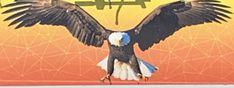 Eagles, Bald Eagle, Bird, Animals, Animales, Eagle, Animaux, Birds, Animal