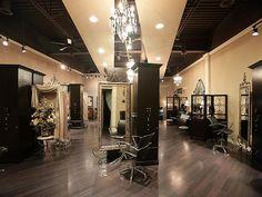 Salon Lux | Salon Today