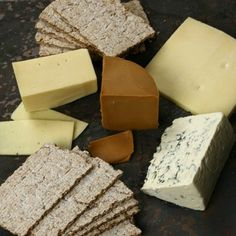 Scandinavian Cheese Assortment 22 pound ** You can get additional details at the image link. #Cheeserecipe