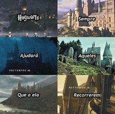 Amei,❤😍 Estilo Harry Potter, Harry Potter Disney, Mundo Harry Potter, Harry Potter Tumblr, Harry Potter Movies, Harry Potter Hogwarts, Hermione Granger, Draco Malfoy, Harr Potter
