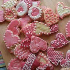 #leivojakoristele #ystävänpäivähaaste Kiitos @piipkoo