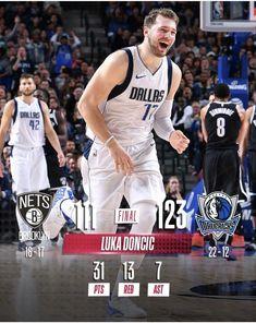 Dallas Mavericks, Brooklyn, Basketball, Sports, Backgrounds, Hs Sports, Sport, Netball