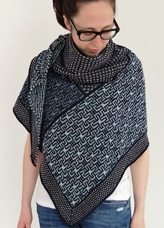 Ravelry: Starlight Express pattern by liZKnits