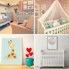 Mamães que estão decorando o quarto dos bebês esses dias dei várias dicas no blog sobre decorar o quarto dos pequenos usando poster.  Com estampas mega fofas que dão um toque especial na decoração deixando o quarto do bebê lindo aconchegante e divertido.  Consegui com a Sofia criadora da @alfmabi (lojinha online de posters para quartos dos pequenos) um CUPOM DE DESCONTO para as leitoras do Sou Mãe! 15% de desconto em produtos para compras acima de R$ 7900 basta usar o CUPOM: SOUMAE15  Então…