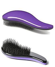 Have you seen this? Purple Detangling... Check it out! http://vividtrendsonline.com/products/purple-detangling-brush?utm_campaign=social_autopilot&utm_source=pin&utm_medium=pin #fashion #style #sale #news