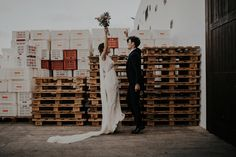 Elena & kike | Alejandro Díaz · Fotografo de boda en Lanzarote & La Graciosa Wedding, Funny, Lanzarote, Valentines Day Weddings, Weddings, Marriage, Chartreuse Wedding