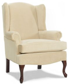 Anderson Chair **w/ removable seat. Designed for consumers with ...