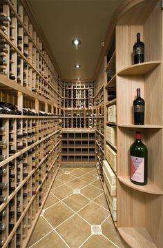 This is what you should do with that long, narrow back room ; ) @Olivia Messinger