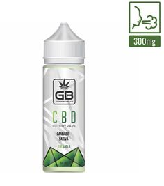 £7 off on George Botanicals - CBD E-liquid - Cannabis Sativa L - 50ml (300mg) only £11.99 at shorturl.at/bhwRS - Want more #discount checkout shorturl.at/uyEQ8 Electronic Cigarette, Cannabis, Water Bottle, Drinks, Drinking, Beverages, Ganja, Water Bottles, Drink