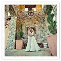 real-gay-weddings_christen-and-christina2