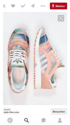 886e754b2db3 Damenschuhe Turnschuhe, Hochhackige Schuhe, Sportschuhe, Adidas Schuhe Damen,  Bequeme Schuhe, Extravagante