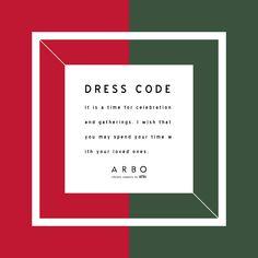イベント/ドレスコード/インテリア/ARBO/アルボ/クラシスホーム