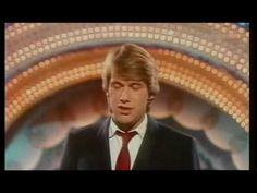 Roland Kaiser - Joana 1984 - YouTube