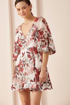 cf988684dddd0 31 bästa bilderna på balklänning | Shop now, Australian fashion och ...