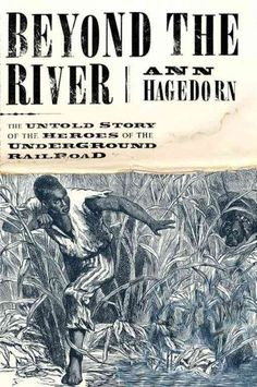 Traces the story of John Rankin and the heroes of the Ripley, Ohio, line of the Underground Railroad, identifying the pre-Civil War conflicts between abolitionists and slave chasers along the Ohio River banks.