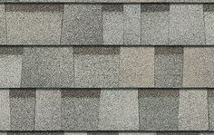 Best Owens Corning Duration Quarry Gray Roof Shingles Owens 400 x 300
