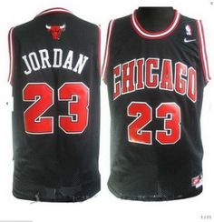 nike camisetas chicago bulls con jorgan 23 http://www.camisetascopadomundo2014.com/