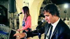 Musica per Matrimonio Eventi Nozze Piano Bar Animazione - Night & Day Group