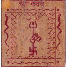 Shriram Ashutosh blog: Mangal may shniwar