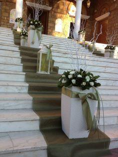 Στολισμός γάμου κωδ.008 Wedding Decorations, Table Decorations, Rustic Wedding, Flowers, Google, Home Decor, Decoration Home, Room Decor, Florals