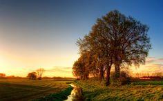 Outono paisagens - Papel de Parede Grátis para PC: http://wallpapic-br.com/paisagens/outono-paisagens/wallpaper-41168