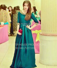 Praslin maxi dresses