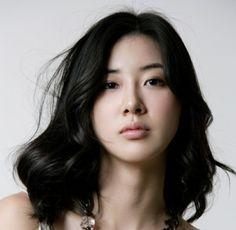 Kim So Eun Monolid Eyes, Kim So Eun, Korean Actresses, Fashion Photography, Hair Beauty, Actors, Celebrities, Face, People