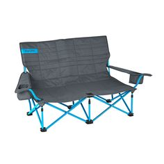 Kelty Low Loveseat Chair * Visit the image link more details.