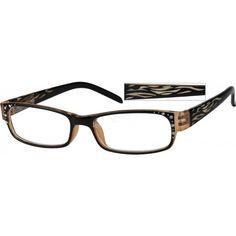 873a5109752 26 Best eyeglasses images