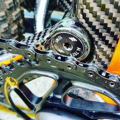 Craftsmanship. We sweat the details. Frame building and bike building based on your wishes.  Dream Bikes made in Berlin  Handwerkskunst. Wir kümmern uns auch um das kleinste Detail. Rahmenbau und Bikemontage nach Deinen persönlichen Vorstellungen.  Traumbikes made in Berlin  http://konstructive.de  #konstructive.de  #revolutionsports #mtb #enduromtb #bikestyle #ridebiehler #gopro #biehlercycling #ride #ridemoremtb #cyclinglife  #myhometrails #mountainbike #mountainbiking #bike #bikelife…