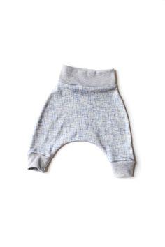 gender neutral harem pants, sarouel pants, organic boys leggings, toddler harem pants, modern baby clothes, newborn harem pants, baby shower by babysproutsco on Etsy https://www.etsy.com/au/listing/246636725/gender-neutral-harem-pants-sarouel-pants