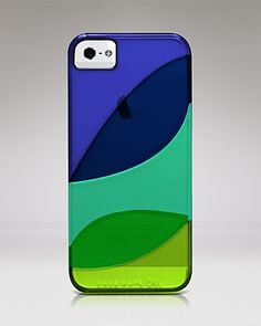 CaseMate iPhone 5 Case - Colorways Tricolor | Bloomingdale's